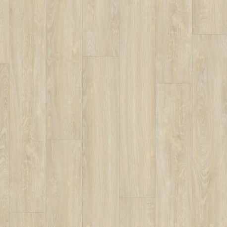 Wineo 800 wood Salt Lake oak Click Vinyl