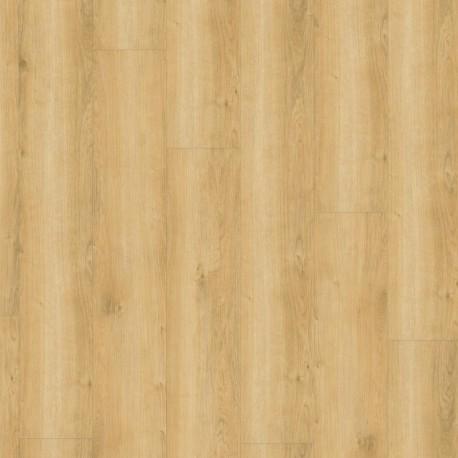 Wineo 800 wood Wheat Golden Oak Click Vinyl