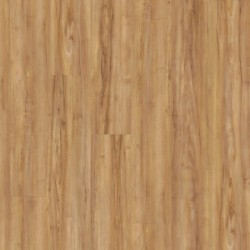 Wineo 800 Wood Honey Warm Maple Klick Vinyl Designboden