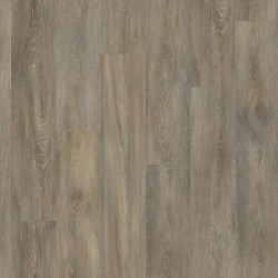 Wineo 800 Wood Balearic Wild Oak Click Vinyl Design Floor