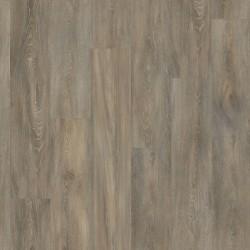 Wineo 800 Wood Balearic Wild Oak Eiche Klick Vinyl Designboden