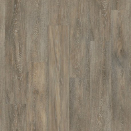 Wineo 800 wood Balearic Wild Oak Click Vinyl