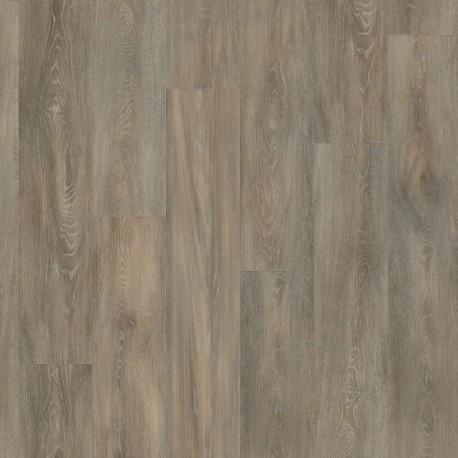 Wineo 800 wood Balearic Wild Oak - Klick Vinyl