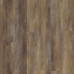 Wineo 800 wood Crete Vibrant oak - Klick Vinyl