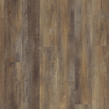 Wineo 800 wood Crete Vibrant oak - Klick Vinyl