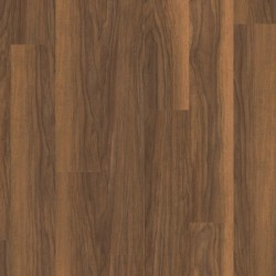 Wineo 800 wood Sardinia Wild Walnut Click Vinyl
