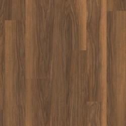 Wineo 800 Wood Sardinia Wild Walnut Klick Vinyl Designboden