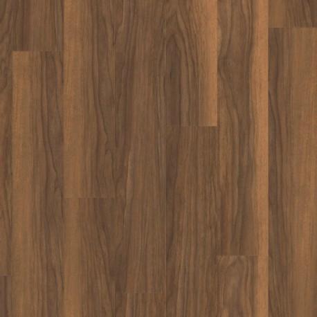 Wineo 800 wood Sardinia Wild Walnut Click Vinyl