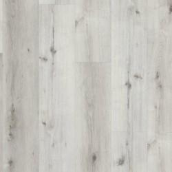 Wineo 800 Wood XL Helsinki Rustic Oak Eiche Klick Vinyl Designboden