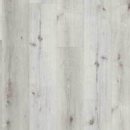 Wineo 800 wood XL Helsinki Rustic Oak - Klick Vinyl