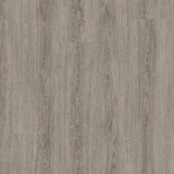 Wineo 800 Wood XL Lund Dusty Oak Eiche Klick Vinyl Designboden