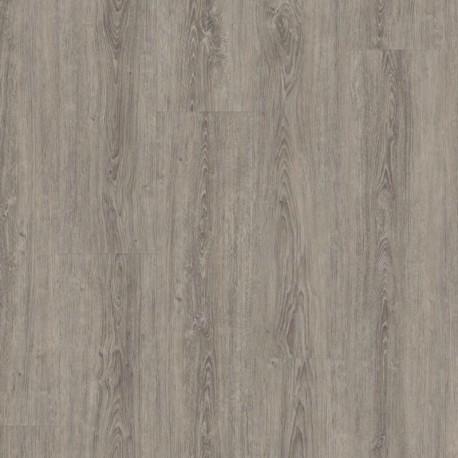 Wineo 800 wood XL Lund Dusty oak- Klick Vinyl