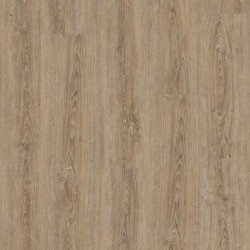 Wineo 800 Wood XL Clay Calm Oak Click Vinyl Design Floor