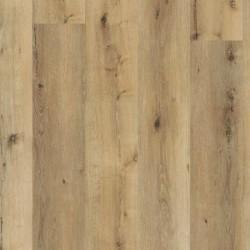 Wineo 800 Wood XL Corn Rustic Oak Eiche Klick Vinyl Designboden