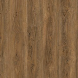 Wineo 800 Wood XL Cyprus Dark Oak Click Vinyl Design Floor