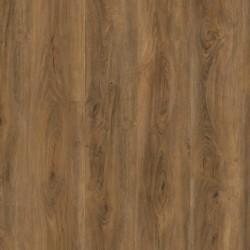 Wineo 800 Wood XL Cyprus Dark Oak Eiche Klick Vinyl Designboden