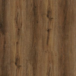 Wineo 800 Wood XL Santorini Deep Oak Eiche Klick Vinyl Designboden