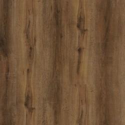 Wineo 800 wood XL Santorini Deep oak - Klick Vinyl