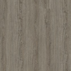Wineo 800 Wood XL Ponza Smoky Oak Eiche Klick Vinyl Designboden