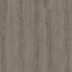 Wineo 800 wood XL Santorini Deep oak Click Vinyl