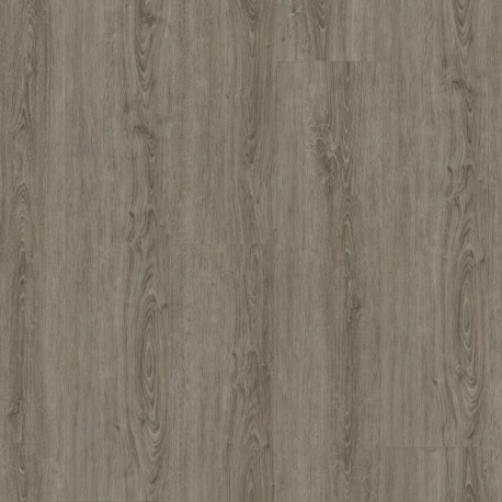 Wineo 800 wood XL Santorini Deep oak Click Vinyl