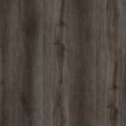Wineo 800 Wood XL Sicily Dark Oak Eiche Klick Vinyl Designboden