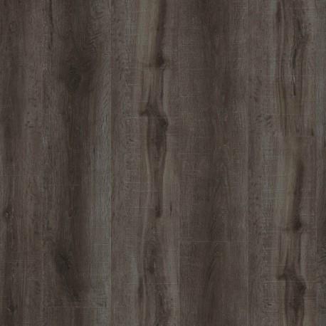 Wineo 800 wood XL Sicily Dark Oak Click Vinyl