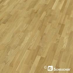 Eiche Classic Scheucher Woodflor 182 Schiffsboden
