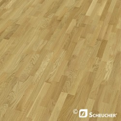 Scheucher Woodflor 182 Oak Classic