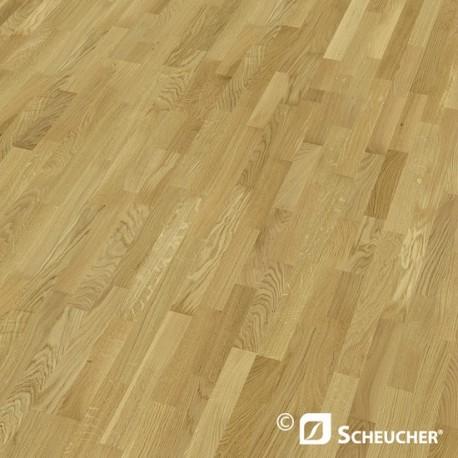 Scheucher Woodflor 182 Eiche Classic Schiffsboden