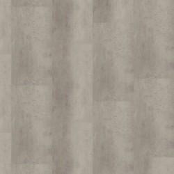 Wineo 800 Stone XL Raw Concrete Klick Vinyl Designboden