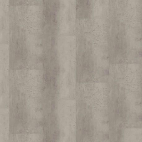 Wineo 800 Stone Raw Concrete - Klick Vinyl