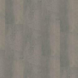 Wineo 800 Stone XL Rough Concrete Click Vinyl