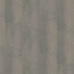 Wineo 800 Stone XL Rough Concrete - Klick Vinyl