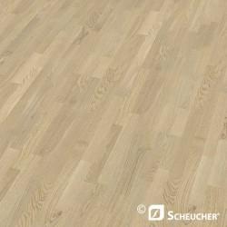 Scheucher Woodflor 182 Eiche Classic Perla Schiffsboden