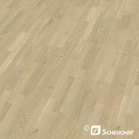 Scheucher Woodflor 182 Oak Classic Perla