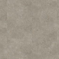 Wineo 800 Stone XL Calm Concrete Click Vinyl