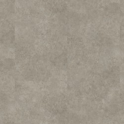 Wineo 800 Stone XL Calm Concrete - Klick Vinyl