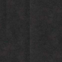 Wineo 800 Stone XL Dark Slate Klick Vinyl Designboden