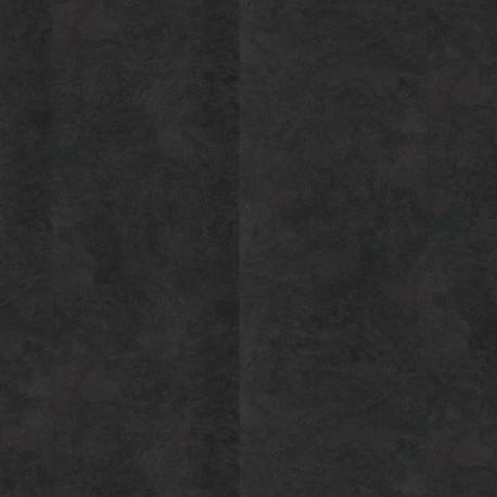 Wineo 800 Stone XL Dark Slate - Klick Vinyl