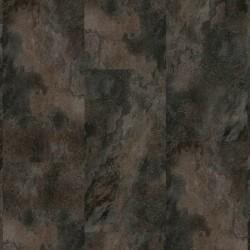 Wineo 800 Stone XL Silver Slate Klick Vinyl Designboden