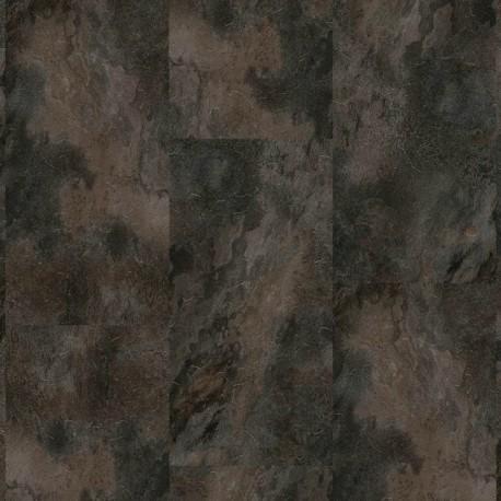Wineo 800 Stone XL Silver Slate - Klick Vinyl