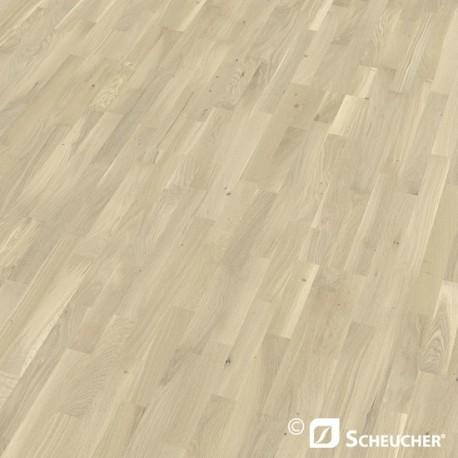 Scheucher Woodflor 182 Eiche Country Bianka Schiffsboden