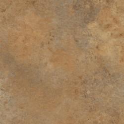 Wineo 800 Stone XL Cooper Slate Klick Vinyl Designboden
