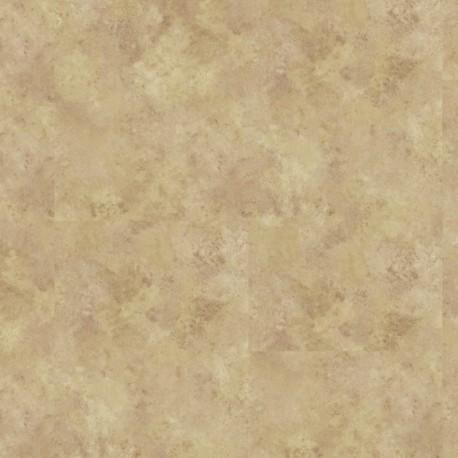 Wineo 800 Stone XL Light sand-Click Vinyl