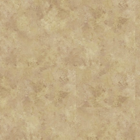 Wineo 800 Stone XL Light sand- Klick Vinyl