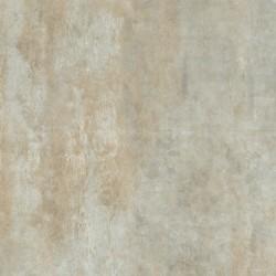 Wineo 800 Stone XL Art Concrete -Click Vinyl