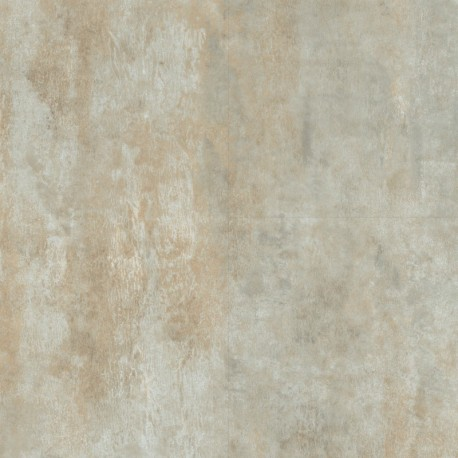Wineo 800 Stone XL Art Concrete - Klick Vinyl
