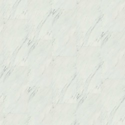 Wineo 800 Stone XL White Marble Click Vinyl Design Floor