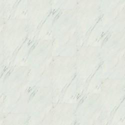 Wineo 800 Stone XL White Marble Klick Vinyl Designboden